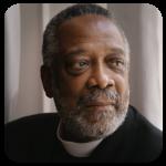 Rev Ed Sanders