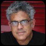 Dr. Rodolfo R. Vega