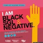 Black_SGL_Neg
