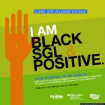 Black_SGL_Poz