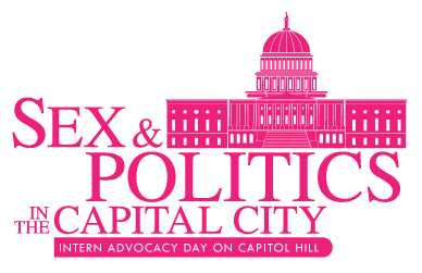 SEX-AND-POLITICS-IN-THE-CAPITOL-CITY