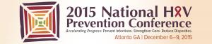 2015 nhpc logo
