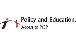 PolicyEducation logo