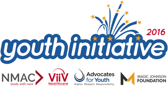 Youth Initiative 2016