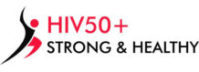 HIV 50+ - Strong & Healthy
