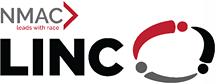 nmacLINCsm-1