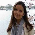 Angela Velarde