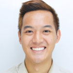 rofile image of Daniel Nguyen