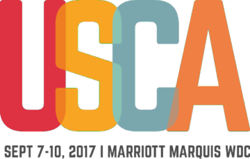 USCA Scholarship Deadline – June 30, 2017