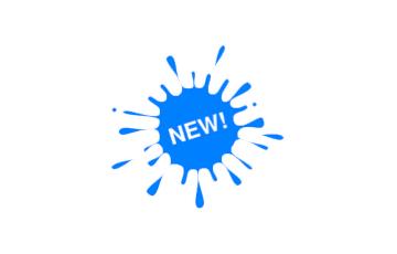 NMAC's New HIV PrEP Navigation Program