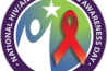 National HIV/AIDS and Aging Awareness Day