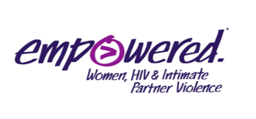 Empowered - Women, HIV & Intimate Partner Violence