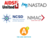 Nation's Leading HIV, STD and Hepatitis Organizations Gravely Concerned by Trump Administration's Refusal to Defend ACA