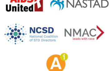 """Nation's Leading HIV & STD Organizations Oppose Formation of New """"Conscience and Religious Freedom Division"""" at HHS"""