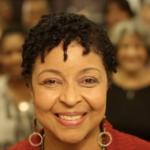Cynthia Carey-Grant