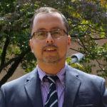 Manuel J. Diaz-Ramirez