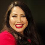 Natalie Sanchez, MPH