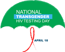 NMAC Connection: National Transgender HIV Testing Day