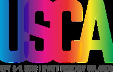 Social Media Fellows Chosen for USCA