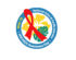 May 19 is National Asian and Pacific Islander HIV/AIDS Awareness Day