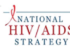 DESPITE PROGRESS IN NATIONAL HIV/AIDS STRATEGY PROGRESS REPORT, MUCH WORK STILL TO BE DONE