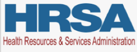 I.R.S.A. Resources and Services Administration