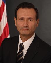 Dr. Sigounas
