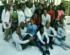 Youth Initiative Update