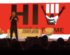 Big Numbers for the Biomedical HIV Prevention Summit