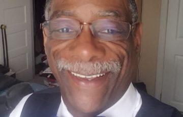 The Heterosexual Black Man: A Missing Key in Getting to Zero