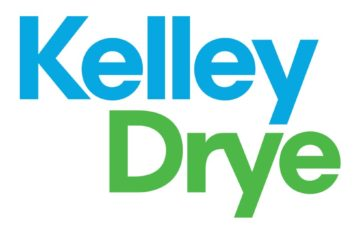 NMAC and Kelley Drye Team Up to Support the Fight Against HIV