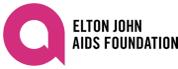 Elton John Foundation