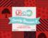 Virtual HIV Jobs Fair at USCHA 2020, Oct 19-21