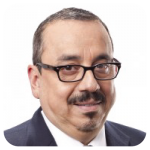 Dr. Leonardo Ortega