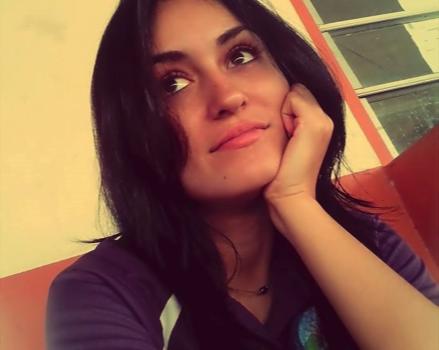 Amanda Rodriguez
