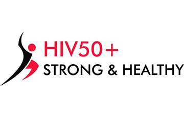 2020 HIV 50+ Strong and Healthy Program  New Members