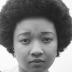 rofile image of Farah Jeune