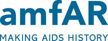 a,m,f,A,R Making AIDS History