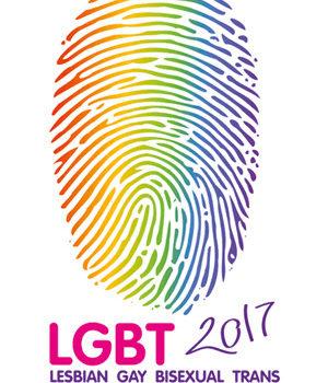 NMAC Celebrates LGBT History Month