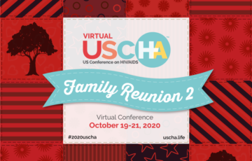 Be A Part of USCHA 2020 – Send A Photo or Video!