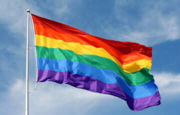 NMAC APPLAUDS HOUSE PASSAGE OF EQUALITY ACT