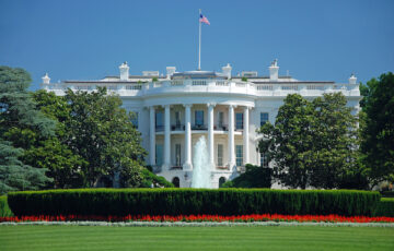 NMAC Strongly Supports White House Request for FY 2022 Discretionary Funding for HIV/AIDS Services